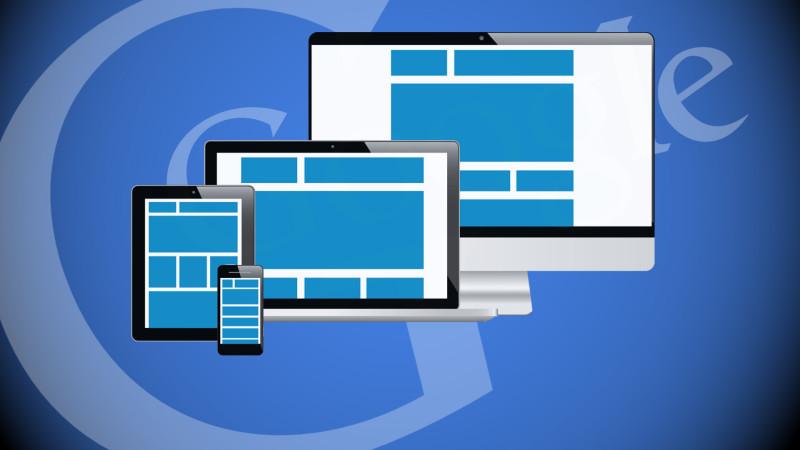 mobilmarketing, sms-küldés
