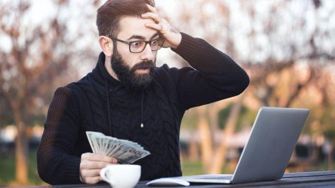 laptop ára - kijelző árak