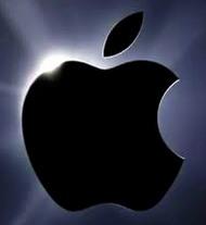 legjobb laptop márka: apple