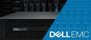 14. generációs Dell EMC PowerEdge