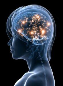 Mi az intelligencia?