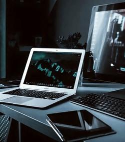 laptop márka szerviz