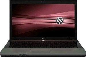 HP laptop márkaszerviz